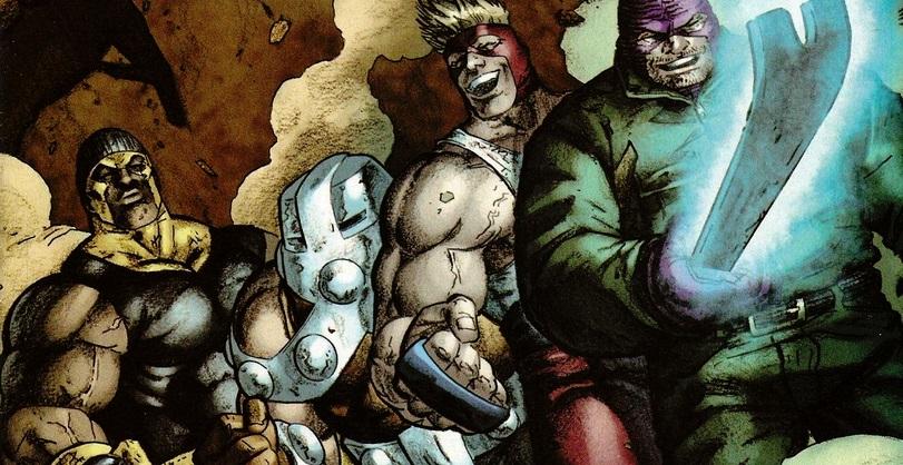 gangue-da-demolicao-marvel-comics-the-wrecking-crew
