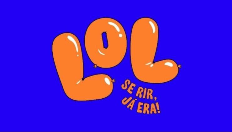 LOL: Se Rir, Já Era | Amazon anuncia comédia brasileira