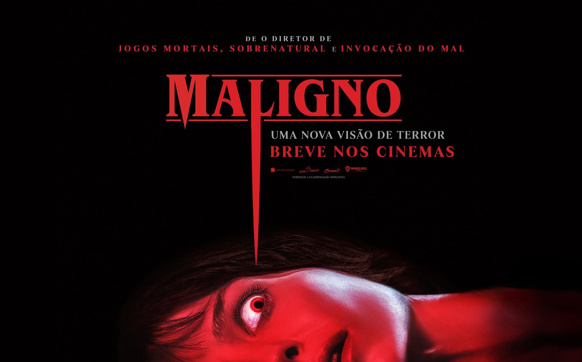 maligno-filme-terror-james-wan-warner-2