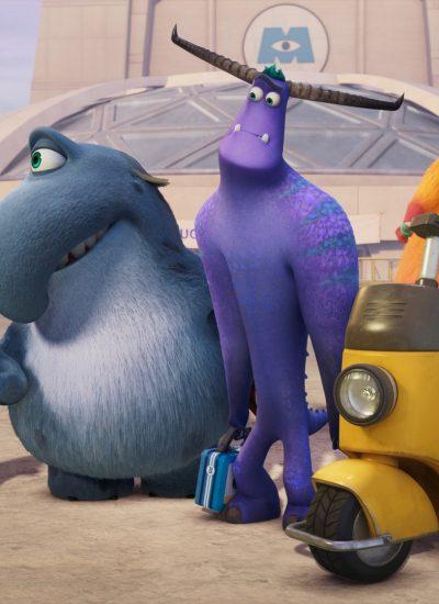 monstros-no-trabalho-disney-pixar-animacao