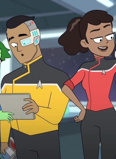 star-trek-lower-deck