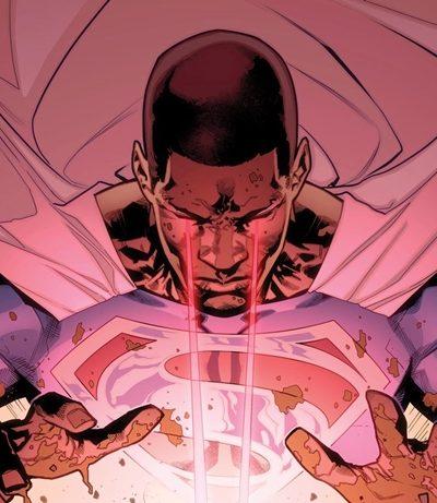superman-val-zod-dc