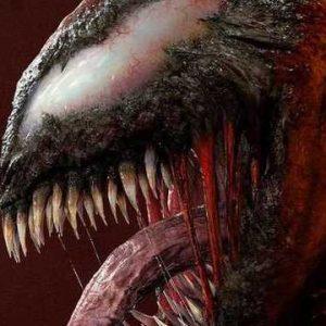 Venom 2: Tempo de Carnificina