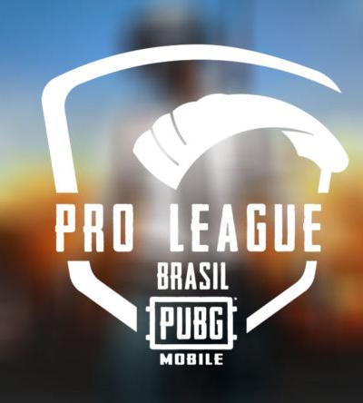 pubg-mobile-pro-league-brasil