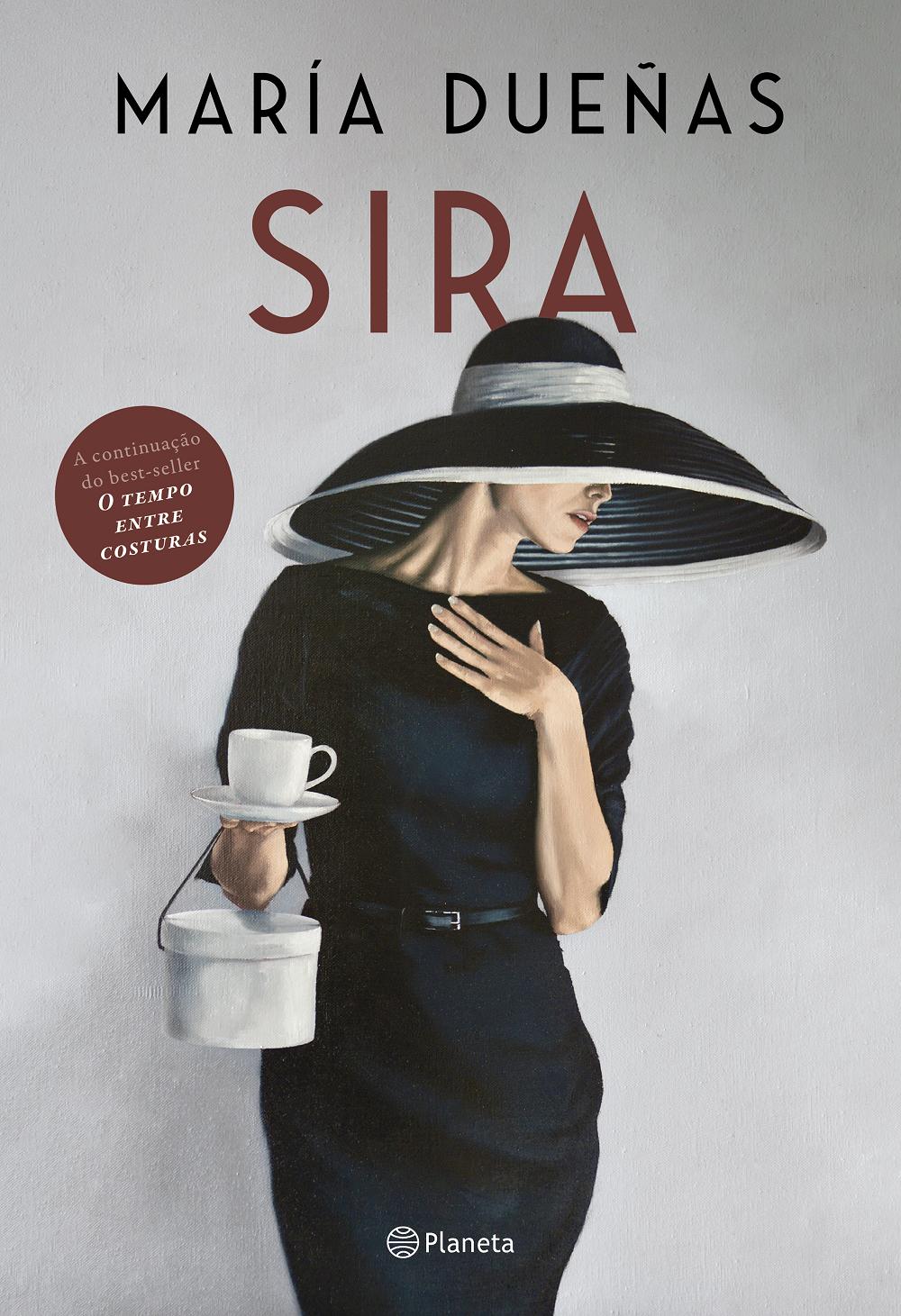 sira-Maria-Duenas-livro-capa