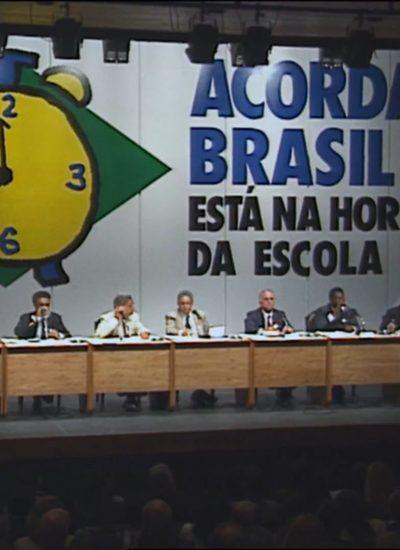 8-Presidentes-1-Juramento-–-A-Historia-de-Um-Tempo-Presente