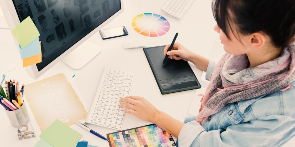 Recursos Online para Designers