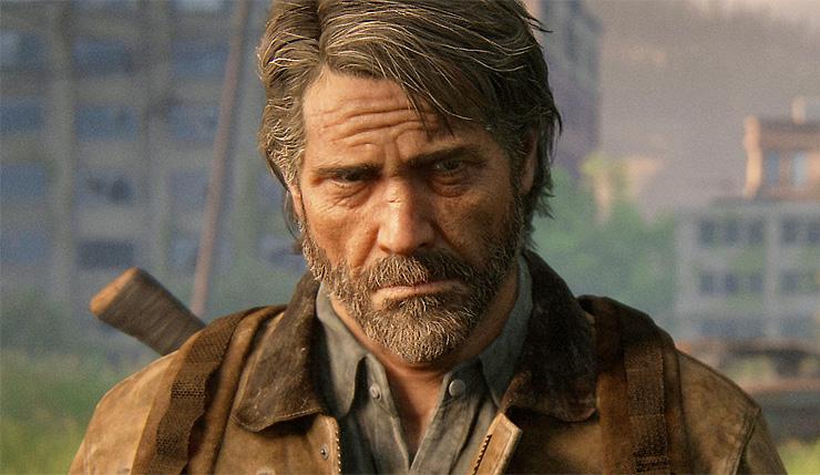 Acessibilidade de The Last of Us Part II emociona jogador com ...