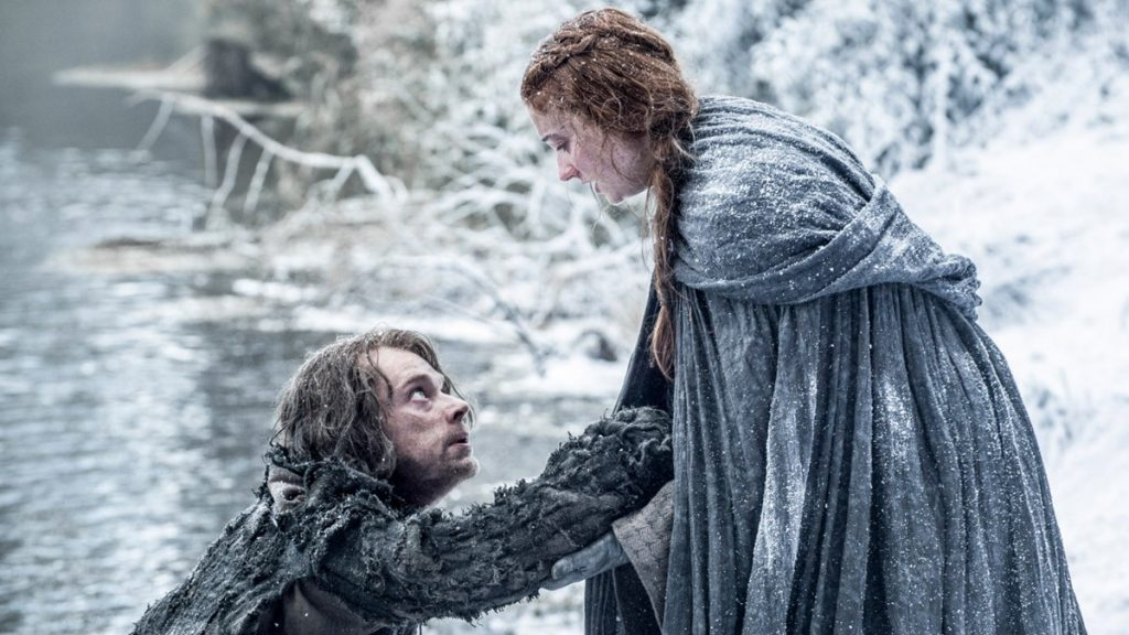 160212_game_of_thrones_2