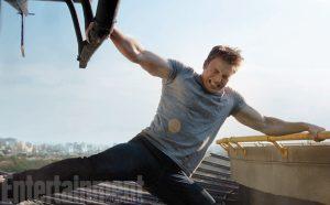 Captain-America-Chris-Evans-Chopper