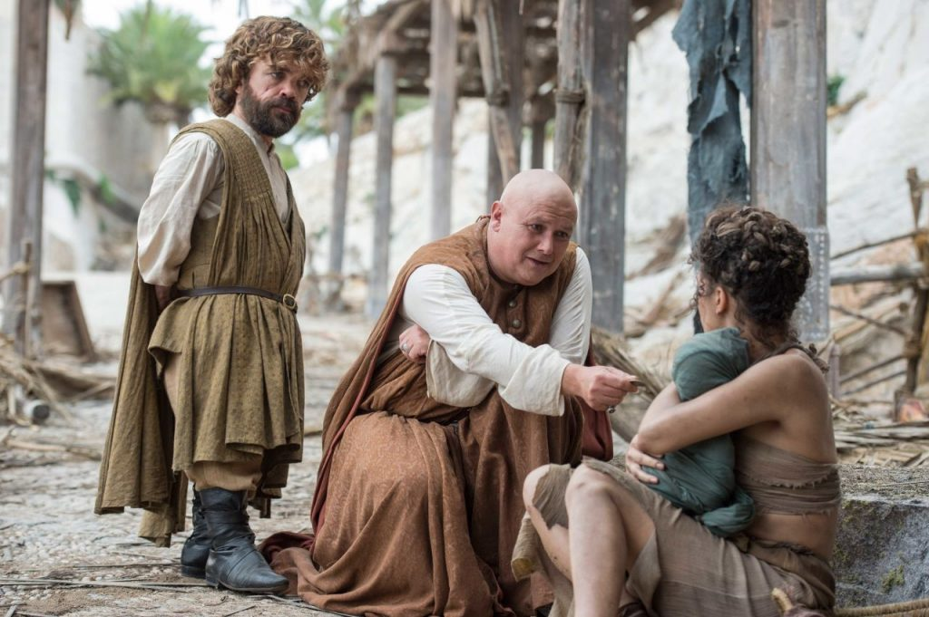 gallery-1459843040-peter-dinklage-conleth-hill-tyrion-lannister-varys