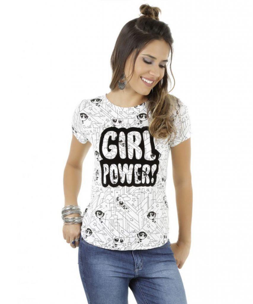 Blusa-Estampada-As-Meninas-Superpoderosas-Off-White-8350003-Off_White_1