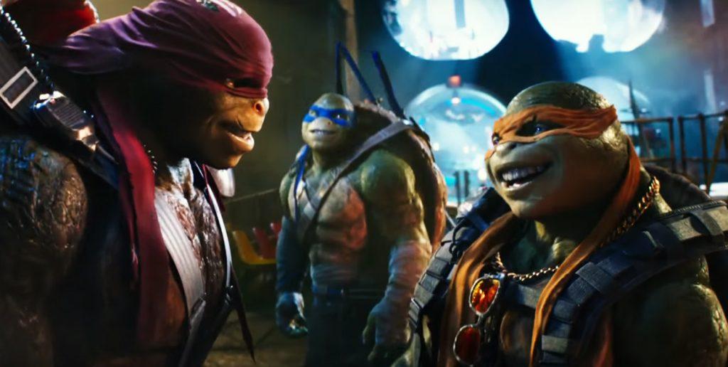 As-Tartarugas-Ninja-2-Fora-das-Sombras