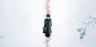 capa da postagem de Penny Dreadful