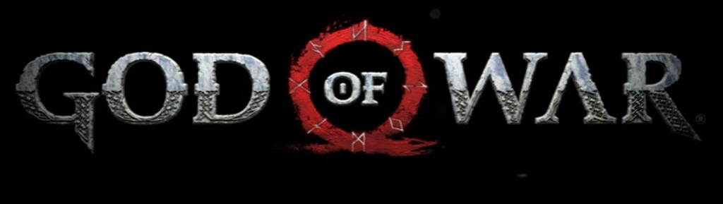 new-god-of-war-logo-1024x467
