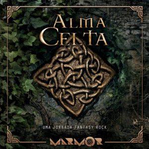 1417754419_marmor-alma-celta-2014