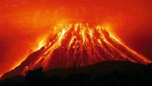 vulcões_cosmonerd