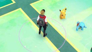 Pokemon_pikachu-760x428
