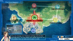 Wii_U_screenshot_TV_004_A1-1