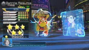 Wii_U_screenshot_TV_004_A1