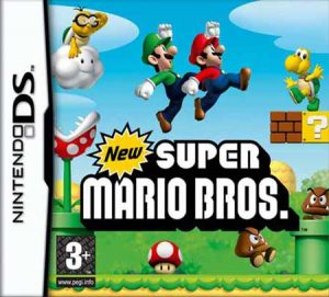 13440353841245135506_nds_new_mario