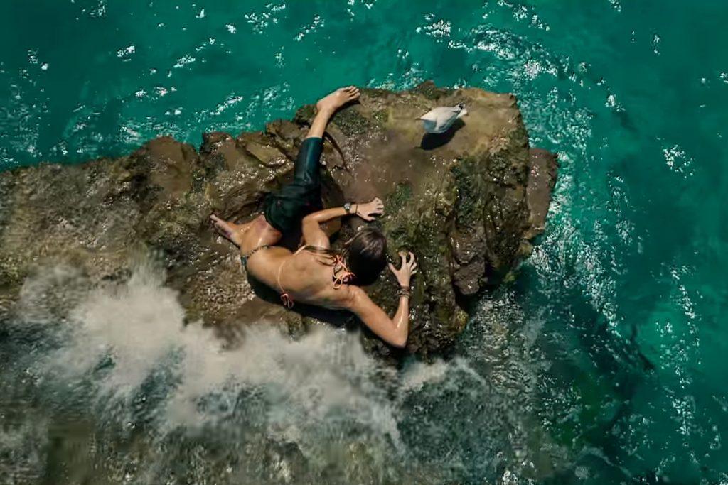 20160630-aguas-rasas-papo-de-cinema-05-1024x683