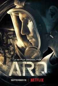 arq-poster-600x889