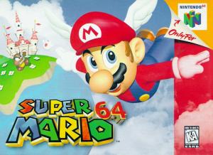 super_mario_64_na