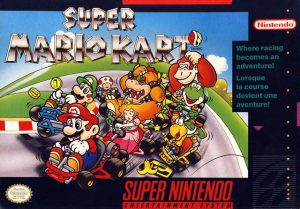 super_mario_kart_front