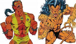 talon-marvel-comics-guardians-galaxy-a-tile