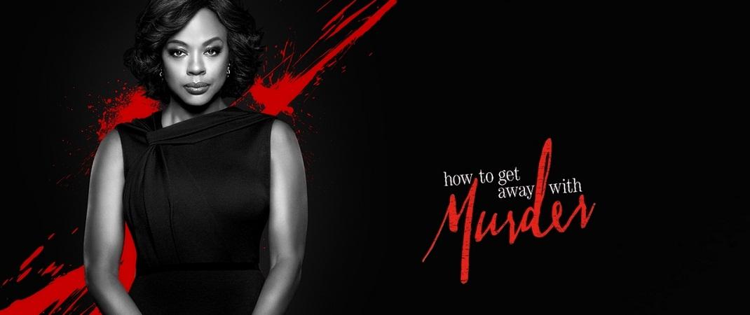 How to Get Away with Murder 2ª Temporada | Review - CosmoNerd