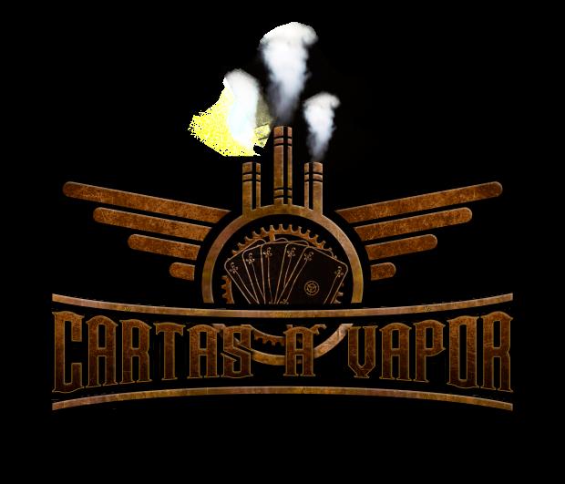logo_transparente_cropado