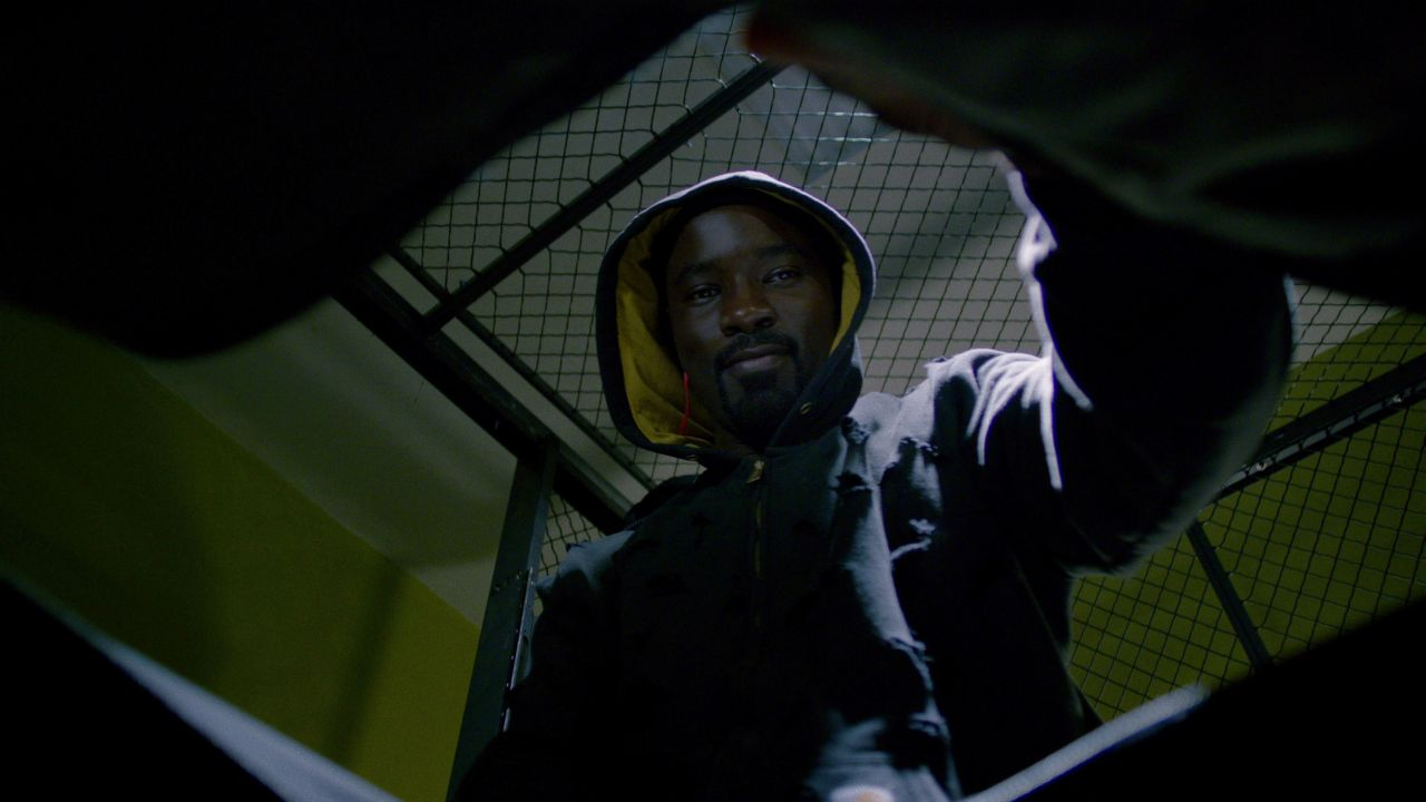luke-cage-1a-temporada-21set2016-19