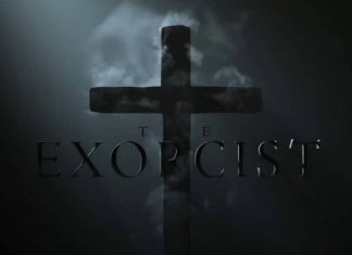 capa do post, o exorcista