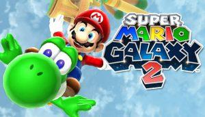 super-mario-galaxy-2-e3-2009