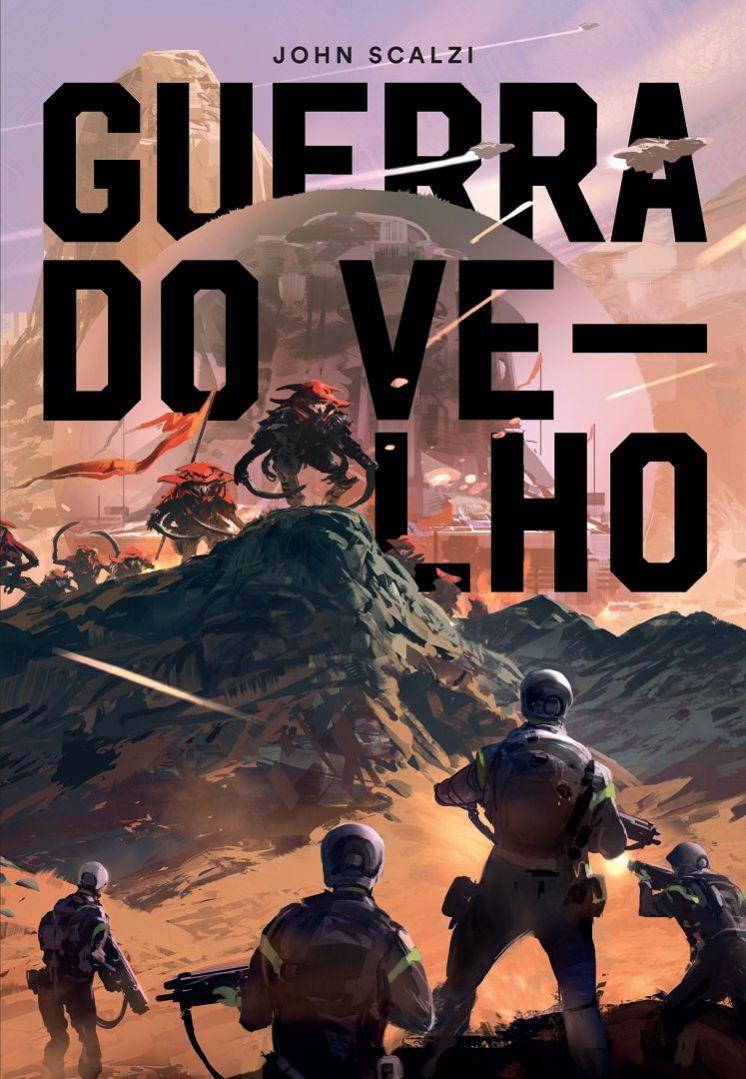 guerra_do_velho