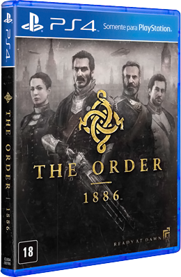 498878-game-the-order-1886-ps4-product-image01
