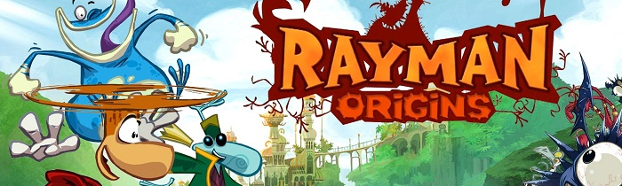 amazing-rayman-origins-hd-wallpaper