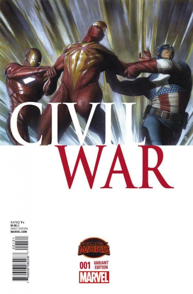 civil_war_vol_2_1_granov_variant
