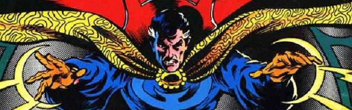 doctor-strange-sorceror-supreme-comic