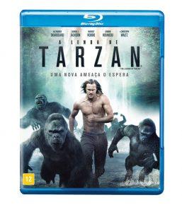 dvd-tarzan-cosmonerd