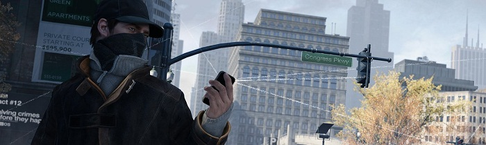 watch-dogs-4
