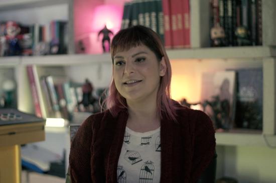 flavia-gasi-jornalista