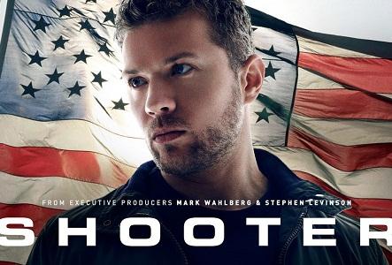 shooter-2