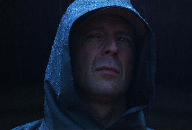 unbreakable-bruce-willis