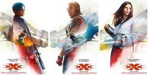 xxx-cosmonerd