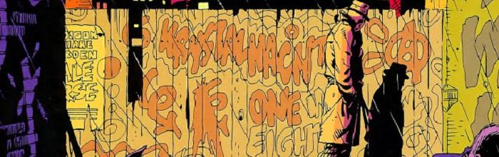 watchmen-rorschach_00268766
