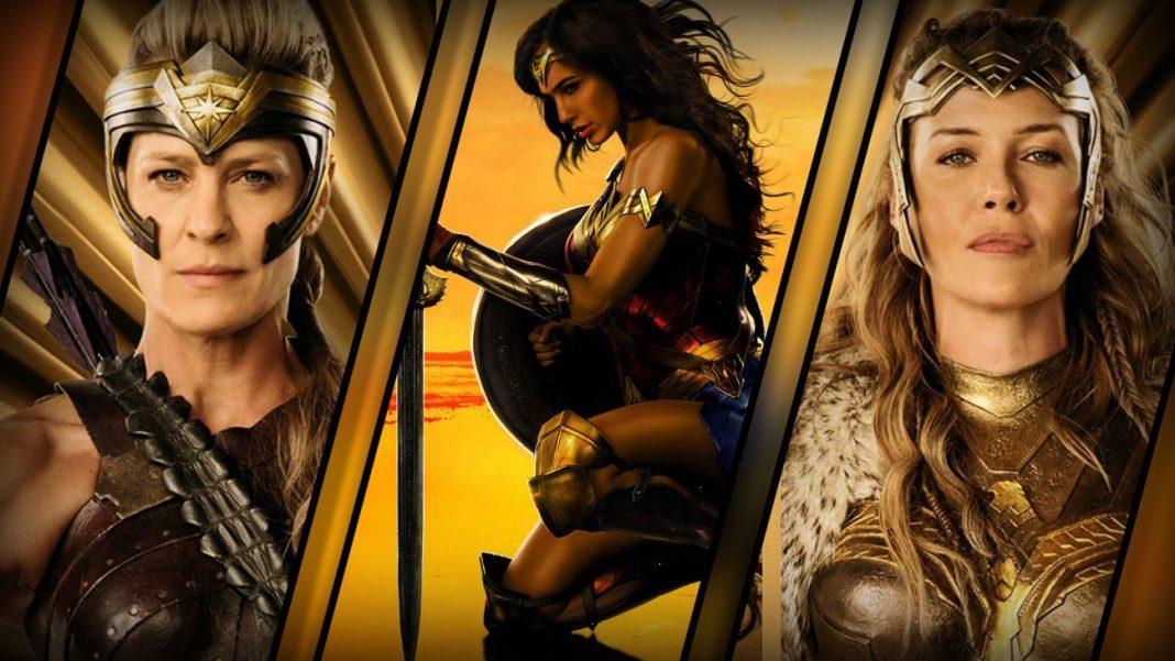 personagens pulsar mulher-maravilha