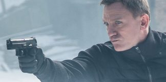 007 cosmonerd daniel craig james bond