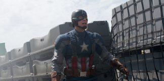 capitão-américa-o-soldado-invernal